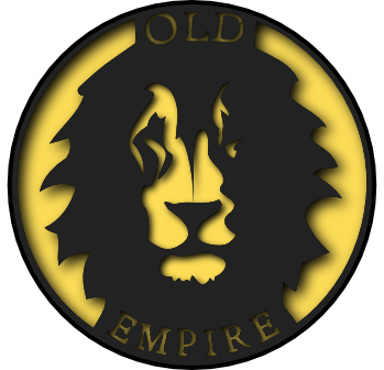 Old Empire Media Solutions